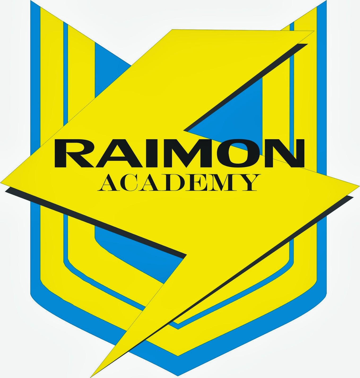 Contoh Logo Bidang Akademik Pendidikan