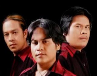 Chord Dan Lirik Lagu Batak - Jangan Salah Menilaiku - Trio Elexis