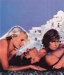 l: summer lovers 1982  |Summer Lovers 1986