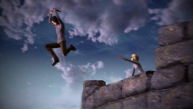 الكشف عن حزمة جديدة من الصور للعبة Attack on Titan 2