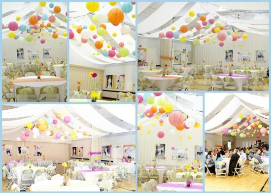 LDS Cultural Hall Weddings: Advantages of a Cultural Hall ...