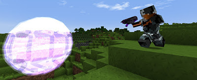 plasma_cannon4