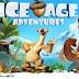 تحميل لعبة مغامرات ICE AGE Adventures v2.0.4a مهكرة (شرئ مجاني+ ضد الحظر) اخر اصدار