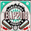 Torneo de Pinball de Barcelona 2018