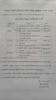 ONLINE NAVODAY VIDHAYALAY NA FORM BHARVA MATE NARMADA JILLA NA CSC CENTARO NI OFFICIAL DATAILS