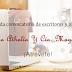 2° Convocatoria de Textos para Athalía Y Cía. Magazine