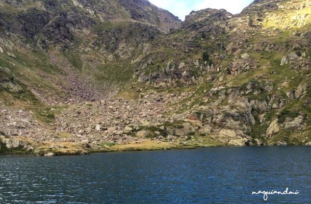 maguiandmi-montaña-blogging-mivida