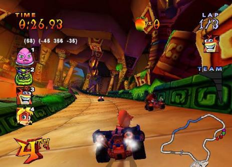 تحميل لعبة rock of ages 1 للكمبيوتر من ميديا فاير