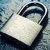كيفية حظر المواقع من التحميل