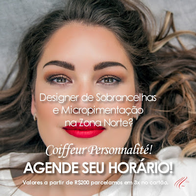 designer-de-sobrancelhas-e-micropigmentacao-na-zona-norte-coiffeur-personnalite