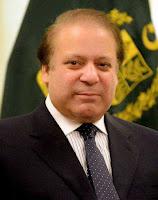 nation-trust-me-nawaz-sharif
