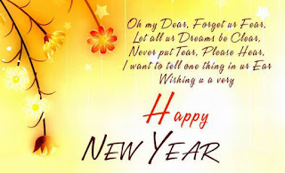 Happy New Year 2017, Happy New Year Images, Happy New Year Quotes, Happy New Year Quotes with Images, Happy New Year Pictures