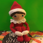 https://www.ravelry.com/patterns/library/jingle-the-christmas-elf