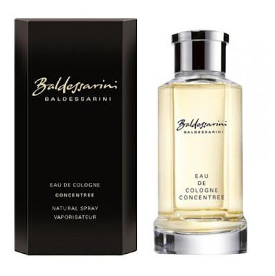 Harga Parfum Baldessarini Cologne