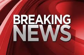 Breaking News: Maafisa Watatu wa TIC Wafariki Dunia Kwenye Ajali ya Gari