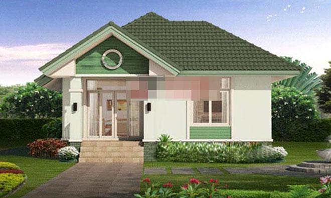 Những điều cần chú ý trước khi mua nhà hoặc xây nhà