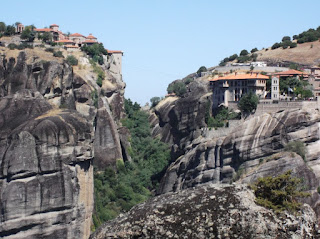 все о греции для туристов