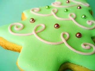 Вкусные Ёлочки для новогоднего стола. Часть 2. Коллекция фото-идей