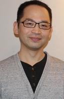Fujiwara Yoshiyuki