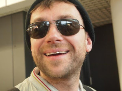 damon albarn interview 2017, damon albarn news 2017,