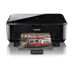 Canon Pixma MG3120 Driver Download and Wireless Setup
