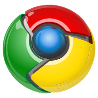 Google Chrome 48.0.2564.116 Offline Full Version
