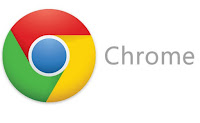 Free Download Browser Google Chrome 47.0.2526.111 (32bit)