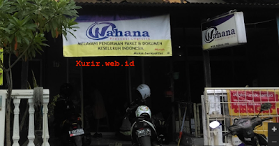 Alamat Agen Wahana Di Bandung