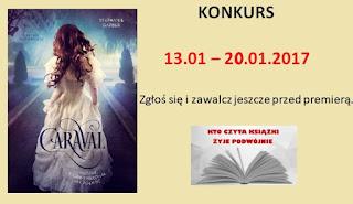 http://ktoczytaksiazki-zyjepodwojnie.blogspot.com/2017/01/przedpremierowy-konkurs-z-ksiazka.html