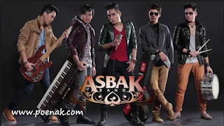 Lagu Asbak Band Mp3 Terbaru Full Album Rar Gratis