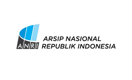 Aturan Harus dipenuhi saat Ujian Seleksi SKD Arsip Nasional Republik Indonesia