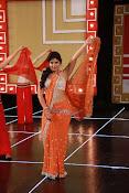Anjali sizzling in Mada Gaja Raja-thumbnail-3