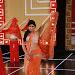 Anjali sizzling in Mada Gaja Raja-mini-thumb-3