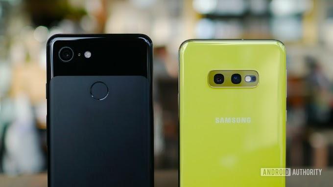 Sorteio Concorra a 8 Smartphones a sua ESCOLHA!!