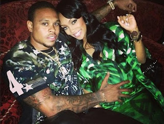 Shannon Brown Cheated On Monica, Baby Mama