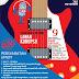KPK Mengadakan Festival Lagu Suara Anti Korupsi 2016