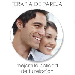 terapia_pareja_psicologos_valencia