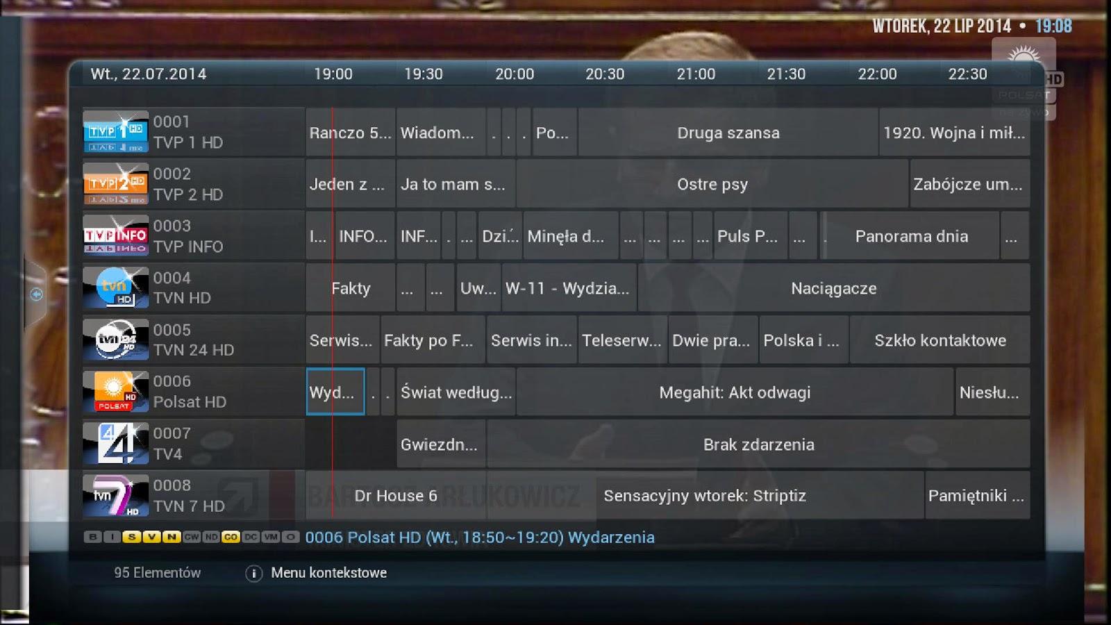 Skin AEON NOX Mod for Prismcube Ruby - mysatbox tv