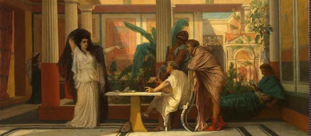 Responsabilidad y Derecho romano