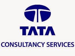 TCS Interview Experience - Written Test, Technical, HR