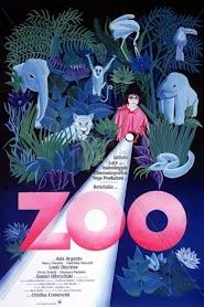 Zoo (1988)