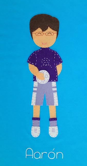 camiseta-personalizada-balonmano