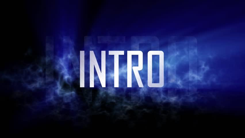 intro videos download