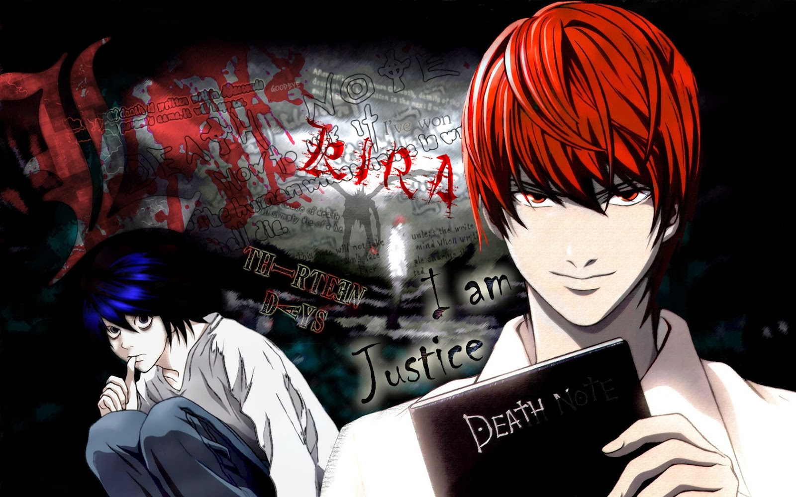 Recently Holywood Reporter Entaitenement Said That Adam Wingard Has Signed On To Dircet Warnerbros Palnned Live Action Films DEATH NOTE Manga