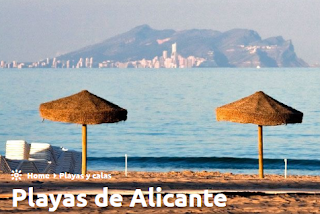 http://www.alicanteturismo.com/playa-san-juan/