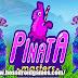 Pinatamasters Android Apk