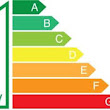 Deadlines revealed for energy efficiency compliance for rental properties