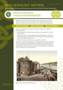 http://www.rootsireland.ie/2019/04/new-irish-genealogy-matters-newsletter/