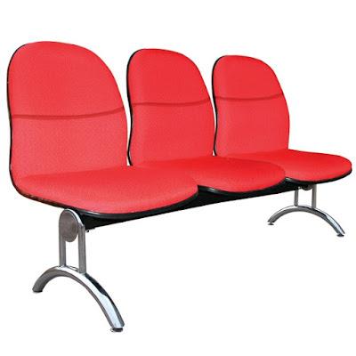 Ghế băng chờ nào cho các văn phòng công ty