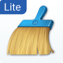 Download Free Clean Master Lite Boost Latest Version APK